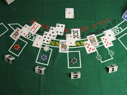 black jack 21 how to win big at blackjack rules options and tactics casinos