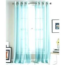 Light Blue And Curtains Light Blue Bedroom Curtains Sky Blue Curtains Blue Curtains For