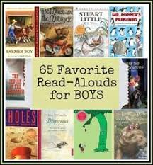 2nd grade books to read 50 read aloud books read aloud books reading aloud and