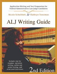 24 hour resume writing service administrative law judge the resume place news