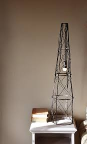 15 cool diy industrial lamps and chandeliers shelterness