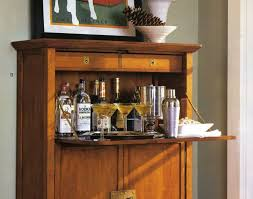 bar liquor cabinet awesome bar serving cabinet liquor cabinet in