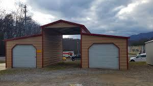 Attached Carport Designs 100 Open Carports Rv Carport Metal Sheltersmetal Shelters