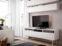 Bedroom Tv Cabinet Design Bedroom Tv Stands For Flat Screens