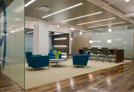 karpinski engineering provides lighting design services to maximize the visual impact of architecture while offering a quality lighted environment for our