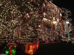 new york s most extravagant lights are in s