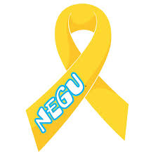 national pediatric brain cancer awareness day adopted by us