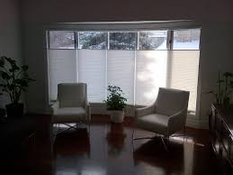 Hunter Douglas Blinds Dealers Hunter Douglas Duette Honeycomb Shades With Literise And Top Down