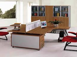 Pc Office Chairs Design Ideas Office Desk Computer Desk With Hutch Ikea Computer Armoire Ikea