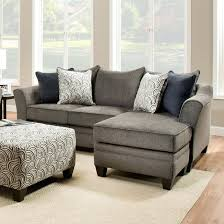 chaise furniture sectional couch with chaise living room sets
