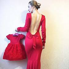 black friday prom dresses 10 best mommy and me evening and prom dresses images on pinterest