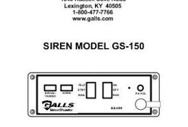 light bar 911ep wiring diagram wiring diagrams