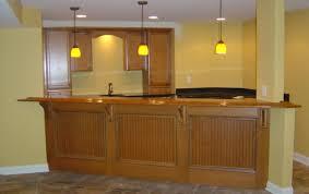 Folding Bar Cabinet Bar Cheap Bar Cabinet Shocking Wet Bar U201a Elegant Discount