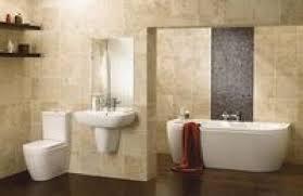 hotel bathroom design hotel style bathroom design ideas channel homes dma homes 82002