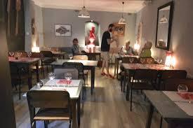 la cuisine des anges gorgeous steak picture of la cuisine des anges remy de