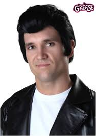 wigs for halloween grease halloween wigs realistic lace front wig