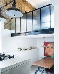 feix u0026 merlin remodels warehouse home on london u0027s river thames