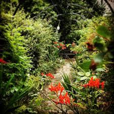 jardin feng shui le jardin feng shui jardin fengshui twitter