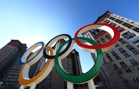 olympic rings women images There are a lot of condoms at the 2018 olympics here 39 s why time jpg