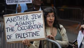if american jews and israel are drifting apart what s the reason