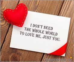 valentines day cards for him s day messages s day sms wishes dgreetings