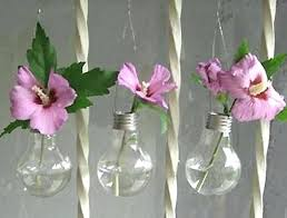 Glass Flower Vases Wholesale Tiny Flower Vases U2013 Affordinsurrates Com