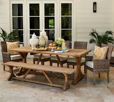 Wicker Patio Dining Sets Wicker Patio Dining Sets Carlspatio Com