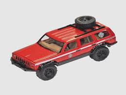 jeep cherokee toy best toys for 8 and over 1993 jeep grand cherokee the ultimate