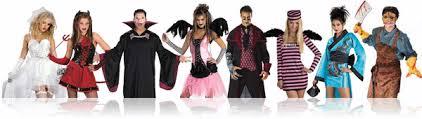 Halloween Costumes Teens Teen Costumes Halloween Costumes Teens U0026 Teenage Girls Costumes