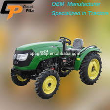 used japanese farm tractor used japanese farm tractor suppliers