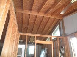 Vapor Barrier In Bathroom House Wrap Vs Vapor Barrier Ask The Builderask The Builder