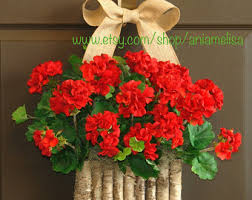 spring wreaths for front door spring wreath summer wreaths for front door wreaths poppy