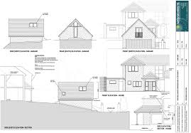 old edwards club timber frame 14 vacation house architect haammss