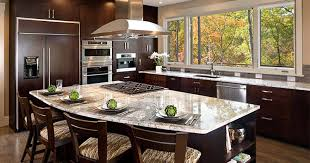 rounded kitchen islands for home design inspiration home living