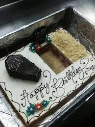 best 25 funny birthday cakes ideas on pinterest funny cake
