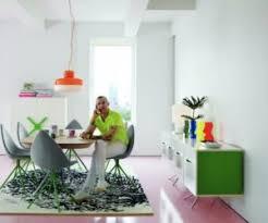 Modern Childrens Bedroom Furniture Modern Childrens Bedroom Furniture By Karim Rashid