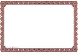Authorization Letter Birth Certificate 7 birth certificate ms authorizationletters org