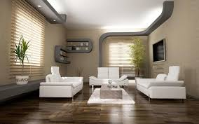 Fine House Interior Designs And Inside Ideas - Interior designs for house