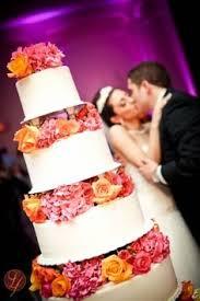 Wedding Planners Boston Aimee U0026 Travis Boston Wedding Planner Waltham Chestnut Hill