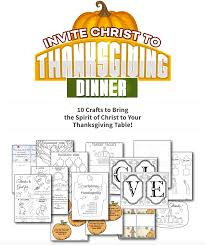 invite to thanksgiving dinner 10 printable thanksgiving