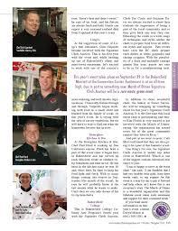 bakersfield magazine u2022 28 3 u2022 sizzlin u0027 singles by bakersfield