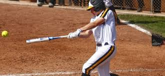 pitch bats how to use pitch softball bats 5 tips for improving your hit