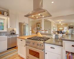 Kitchen Islands With Stoves Best 25 Island Stove Ideas On Pinterest Stove In Island