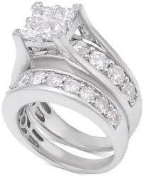 bridal sets bridal set rings macy s