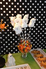533 best halloween birthday party images on pinterest halloween