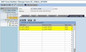 types of table ls amarmn com sap abap sap ui5 sap fiori working with tables in
