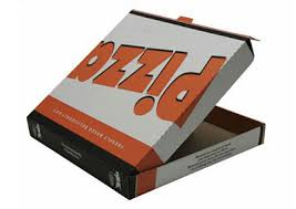 personalized pizza boxes custom pizza boxes customized printed pizza boxes