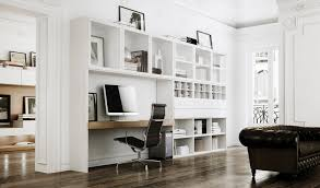 office furniture home office styles inspirations traditional