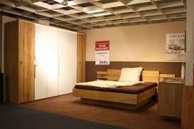 schlafzimmermöbel hülsta moderne boxspringliege ohne kopteil