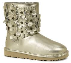 ugg boots sale youth ugg shoes usa retailer ugg shoes outlet sale on